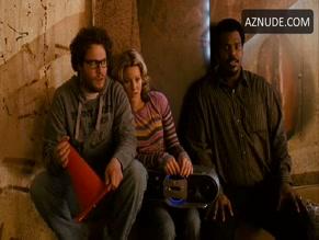 RICKY MABE in ZACK AND MIRI MAKE A PORNO(2008)