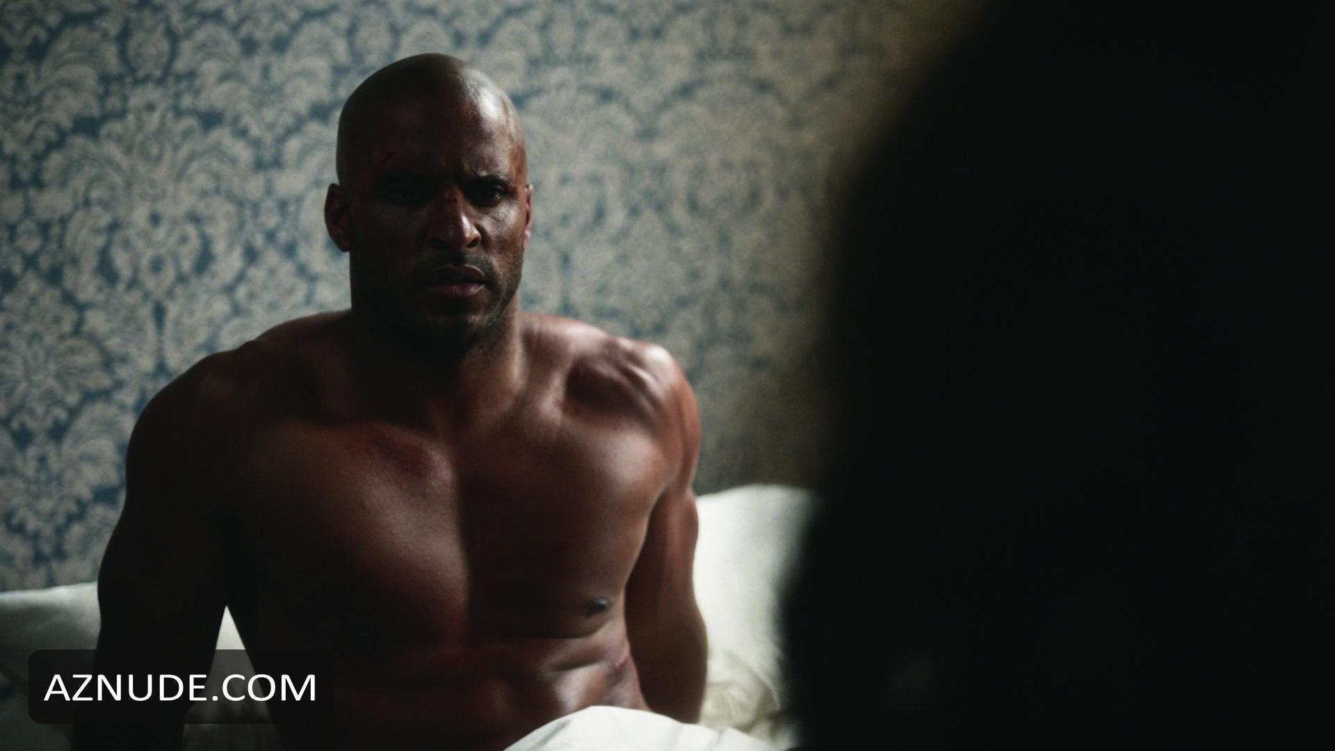 Free porn movies of kendra fucking