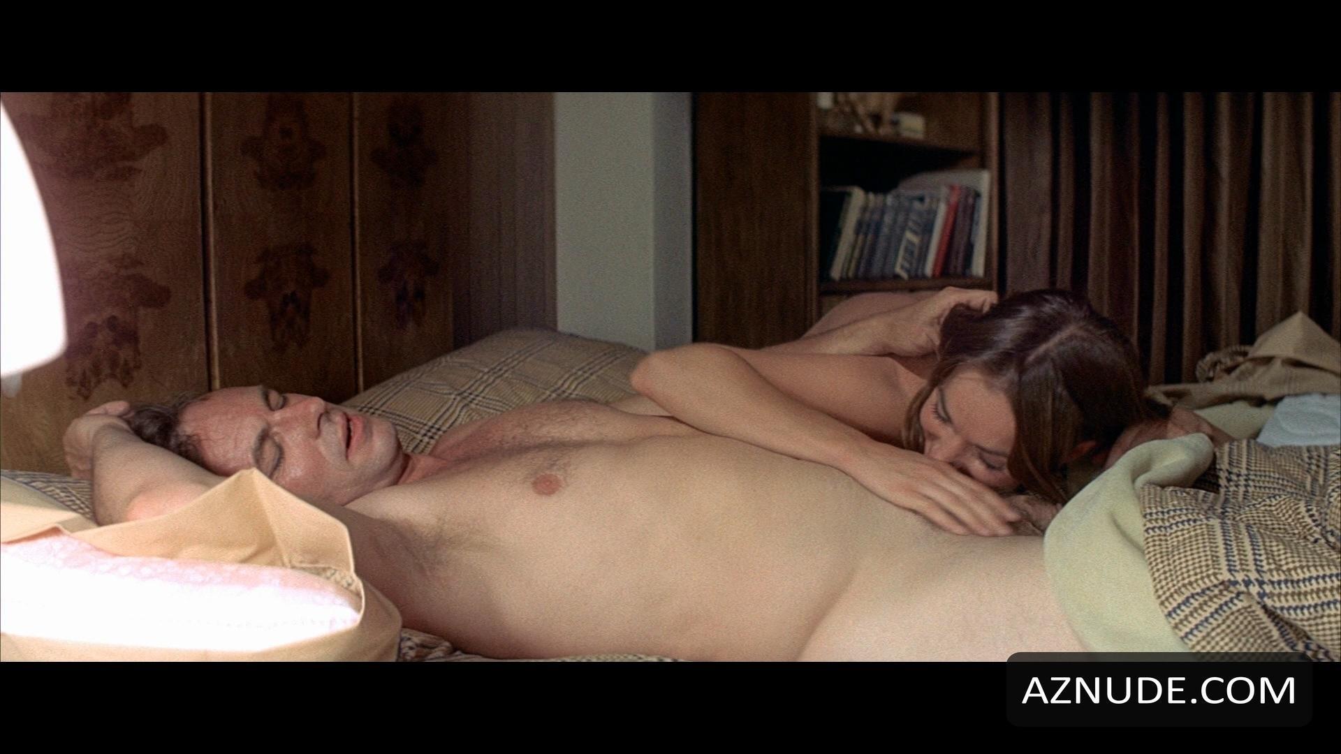 mature aunty peticoat nude