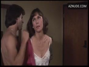 ROB CAMILLETTI in LOVERBOY(1989)