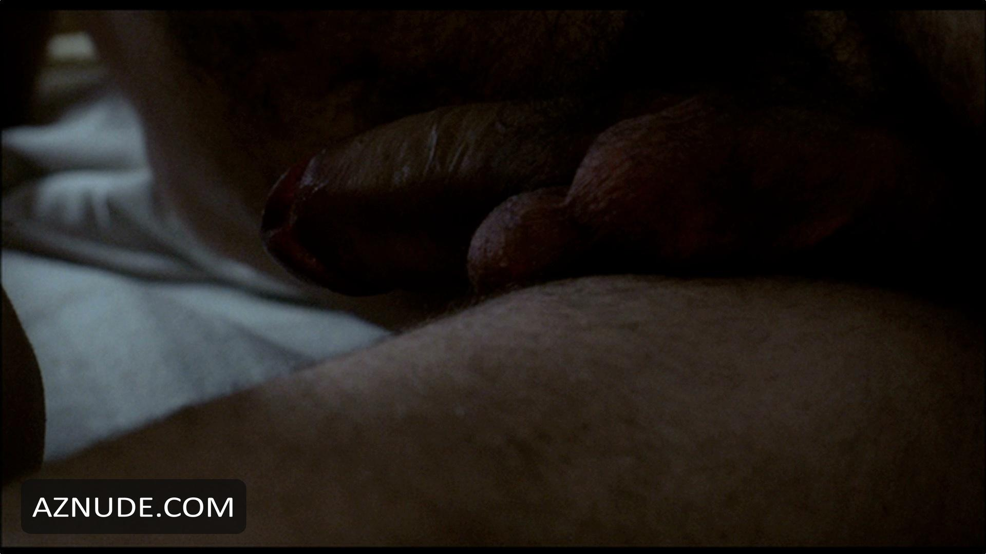 anatomy of hell 2004 sex scenes