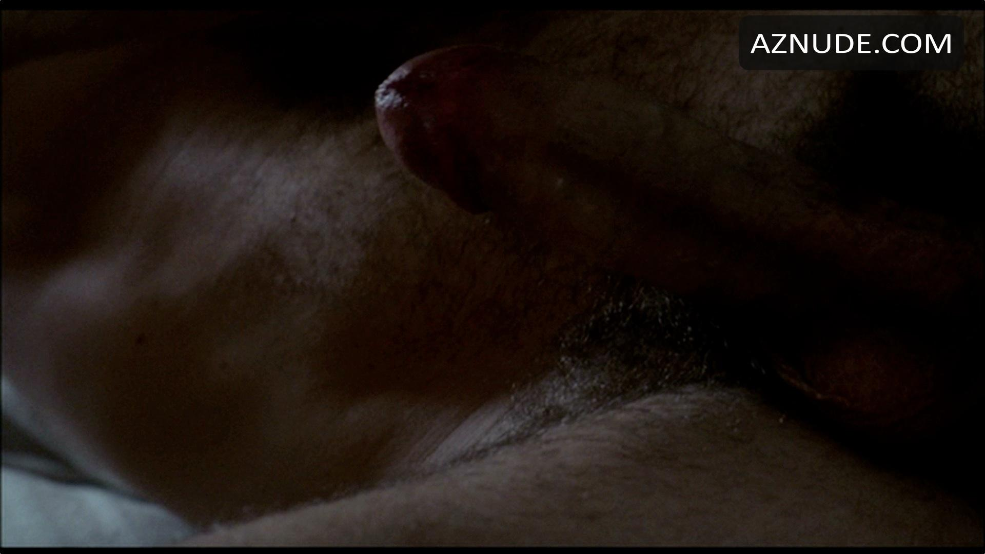 anatomy of hell sex scenes