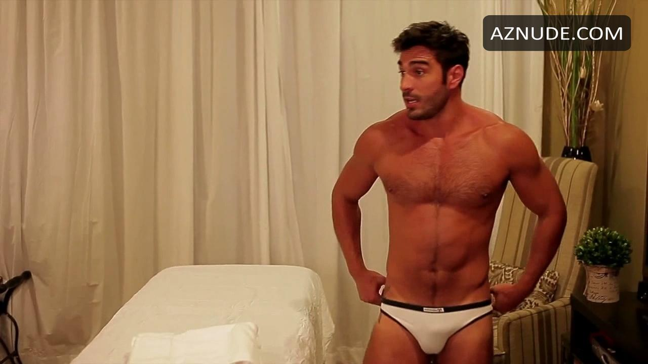 Exclusive collection Gay hotel zurich
