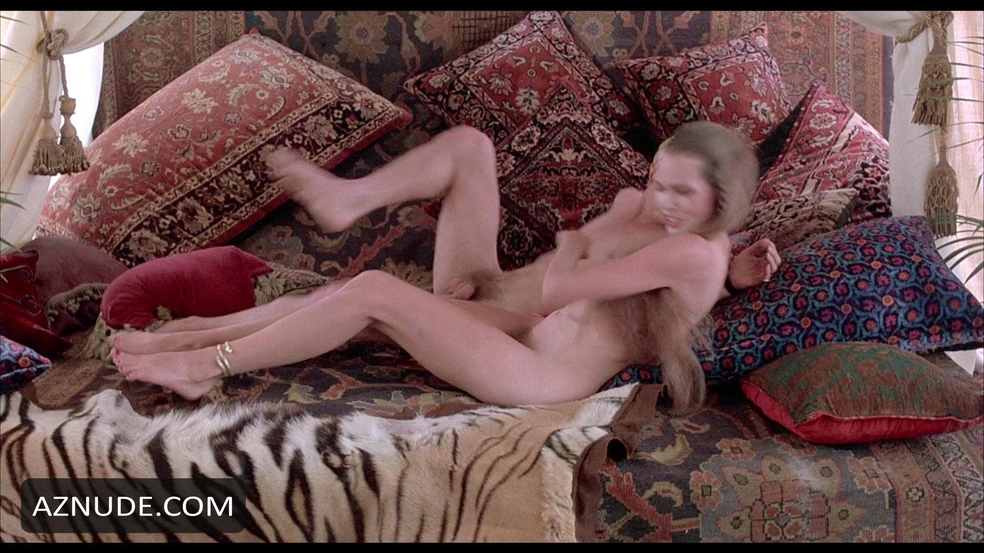 nud sex vid michelle phillips