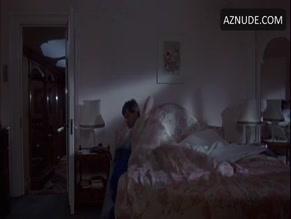RUPERT FRAZER in THE GIRL IN A SWING(1988)