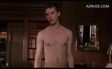 RYAN PHILLIPPE in Cruel Intentions