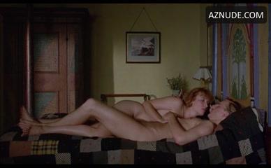 free shemale lesbian movie
