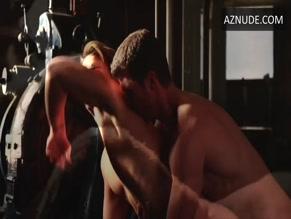 SCOTT PRETTY NUDE/SEXY SCENE IN DTLA