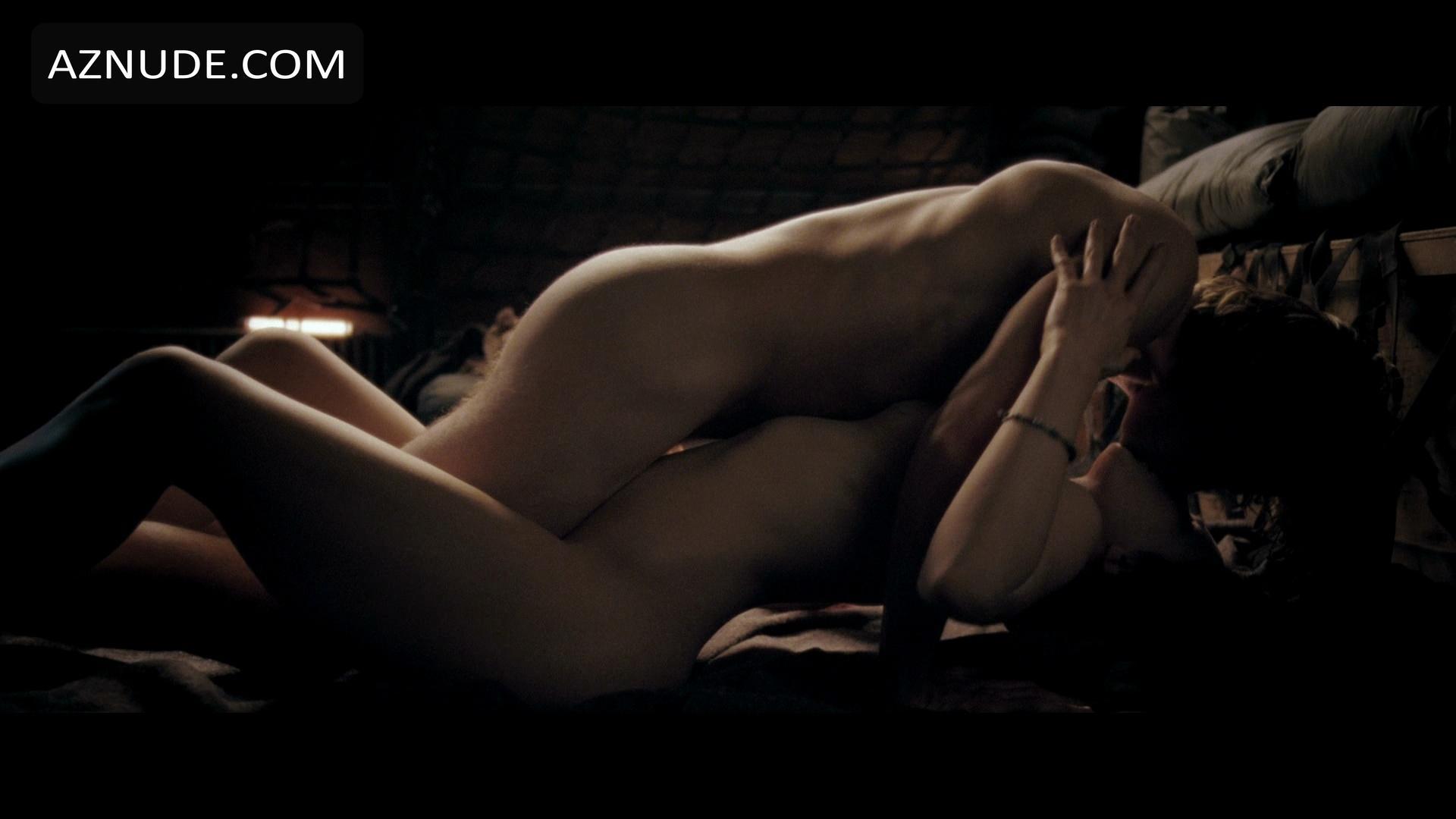 erotichniy-nezhniy-seks
