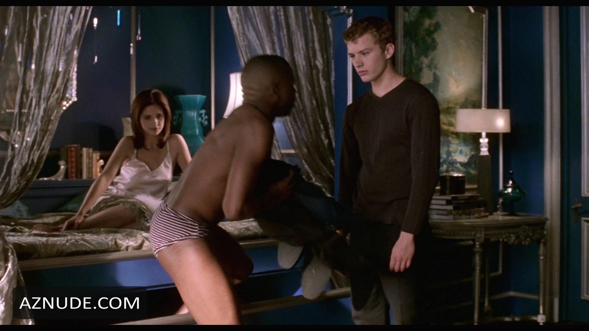 l word sex scenes