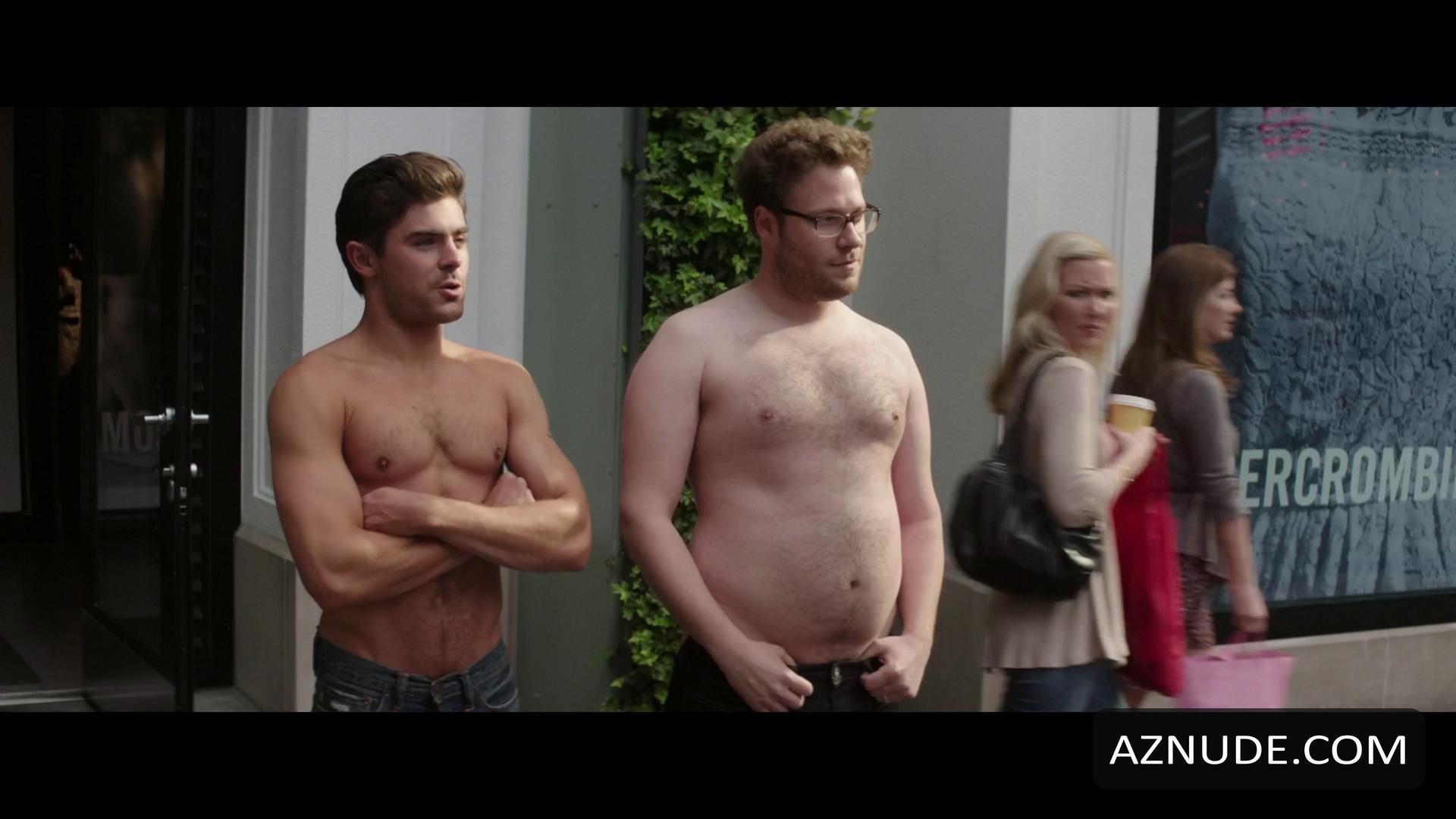 black gay cock white ass