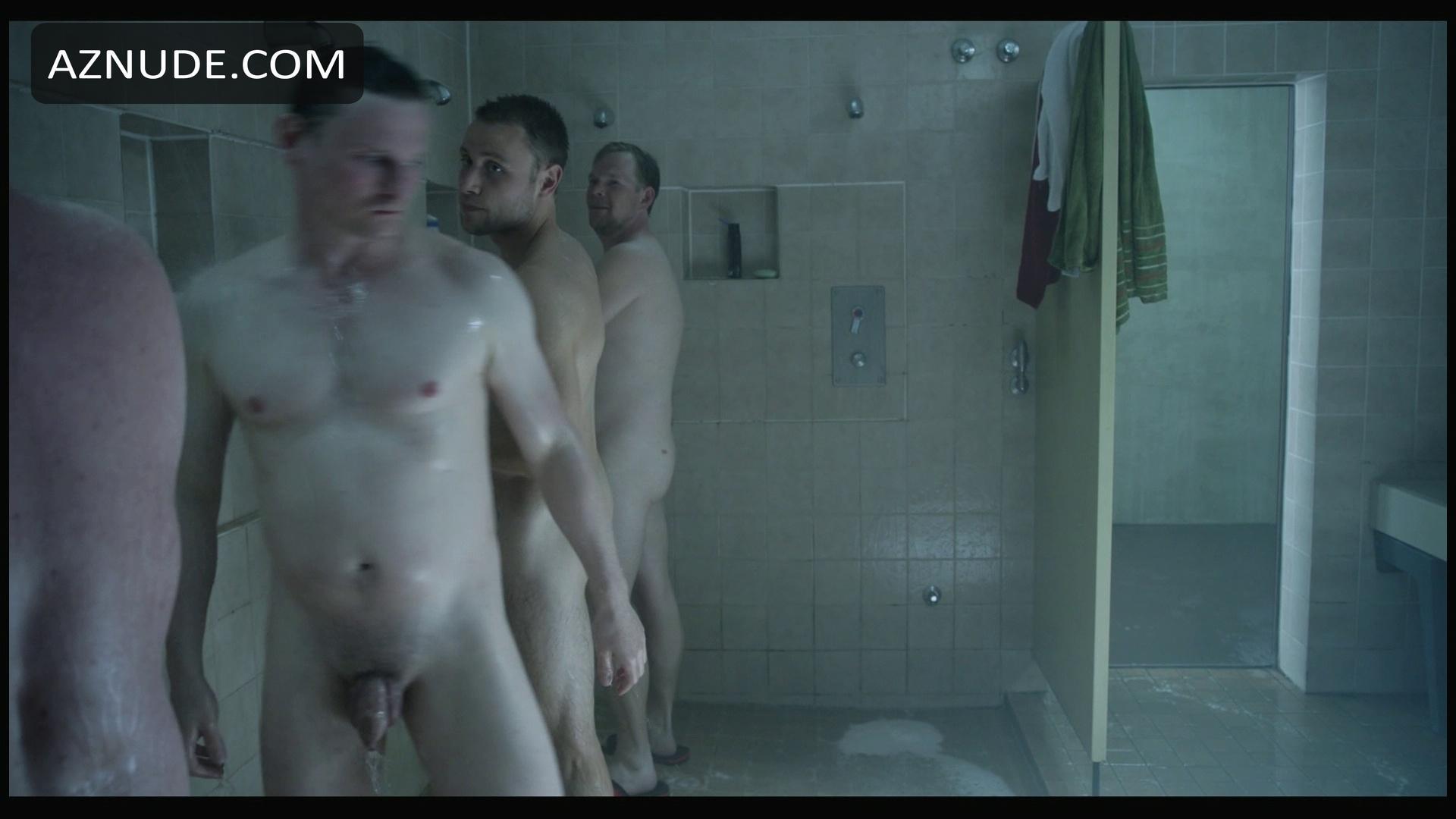 Celebrity sex scene brad pitt and helena bonham carter fight club 2