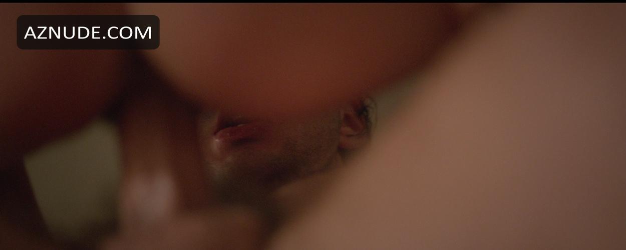 Shia labeouf naked sex scene
