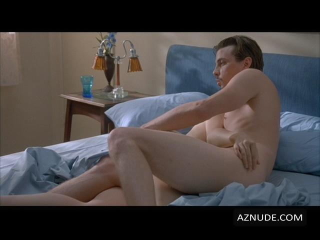 Teddy sears alexander skarsgard dating 4