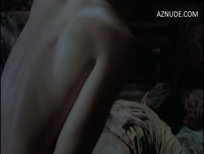 STEPHAN BENDER NUDE/SEXY SCENE IN DREAM BOY