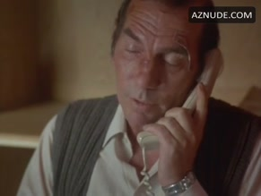 STEPHEN BALDWIN in CRIMETIME (1996)