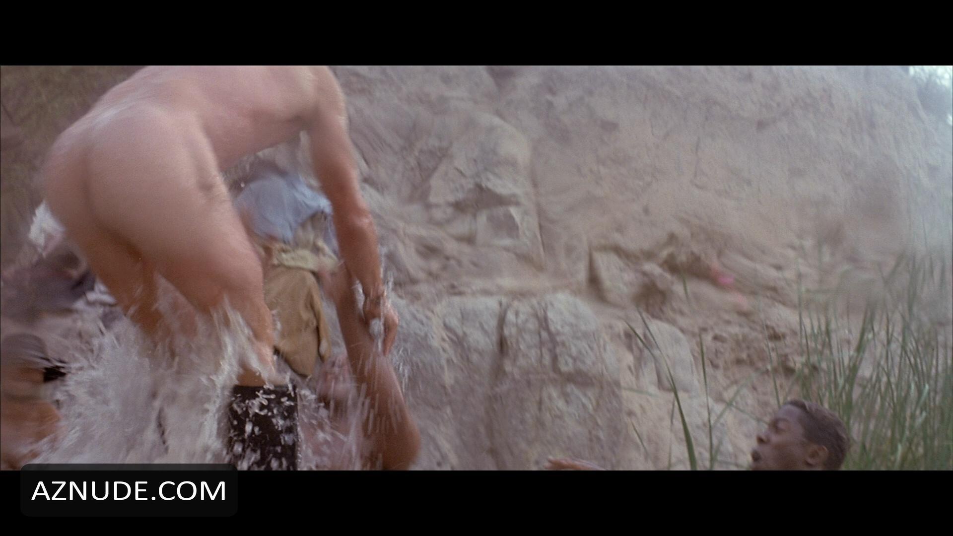 stephen baldwin gay sex scene