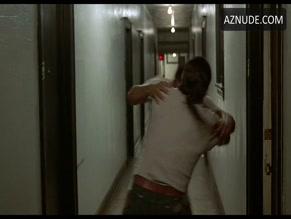 STEVE BUSCEMI in FARGO(1996)