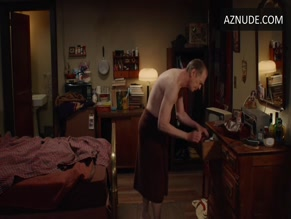 STEVE BUSCEMI in HORACE AND PETE(2016)