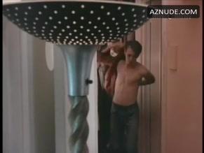 STEVE BUSCEMI in PARTING GLANCES(1986)