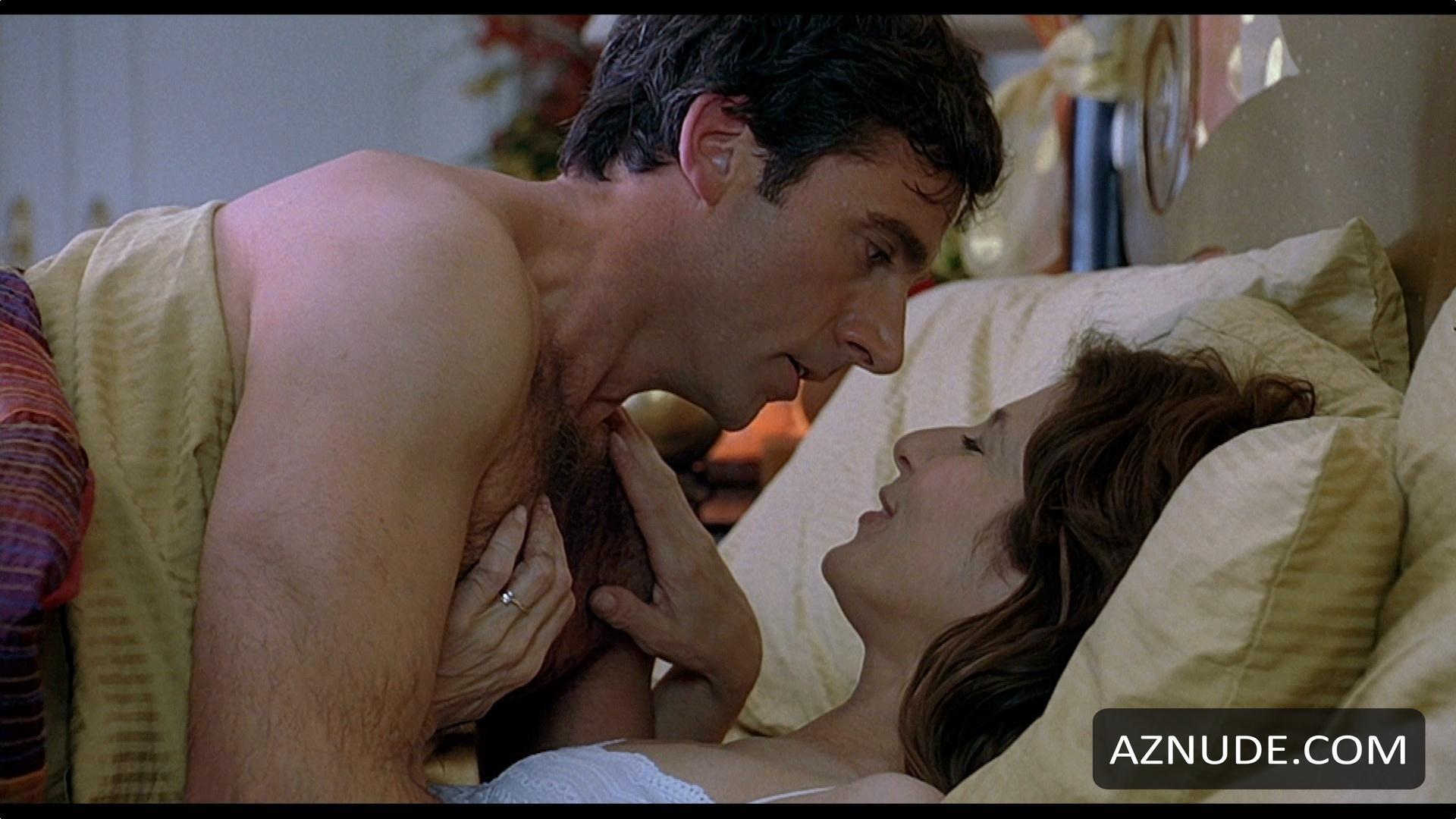 40 year old virgin sex scene