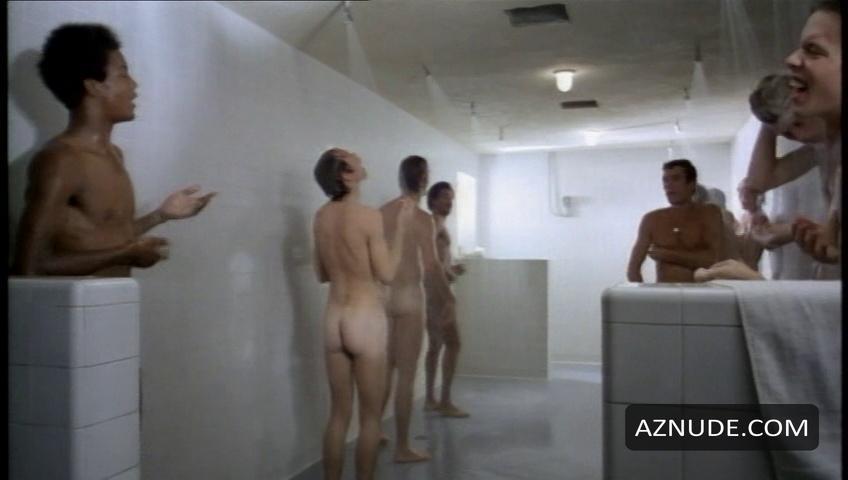 coach nude scenes aznude men