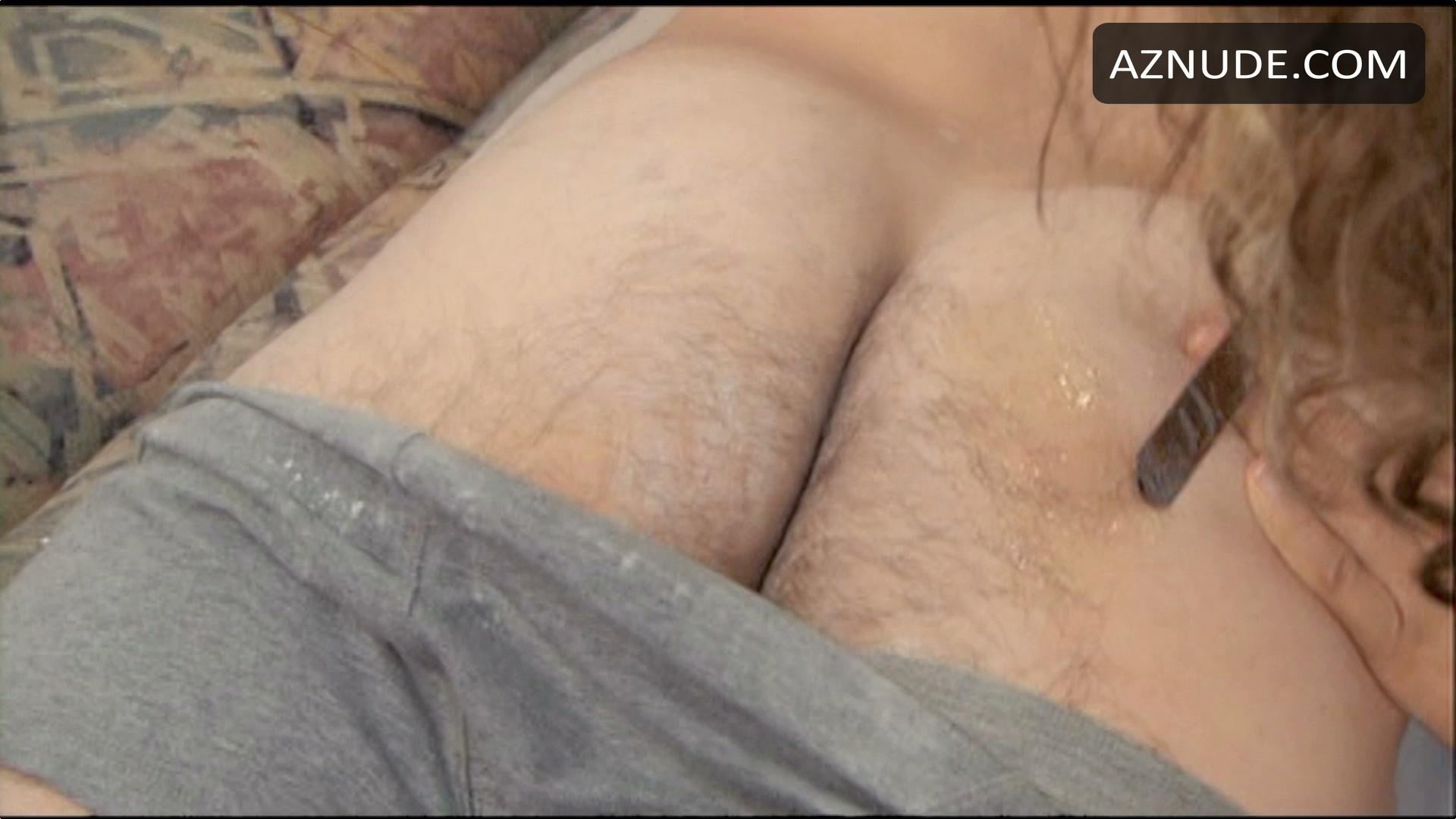 sexy naked dicks and asshole