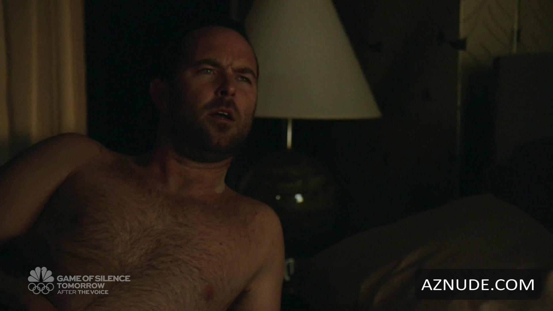 gay oral porn video