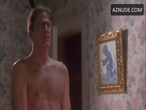 TED DANSON in THE AMATEURS(2005)