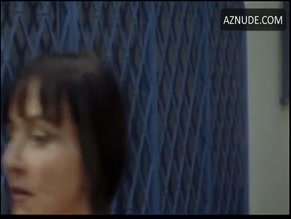 THYAGO ALVES NUDE/SEXY SCENE IN DAVID'S BIRTHDAY