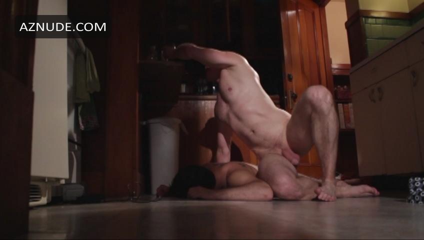 from William guys naked in movie scene