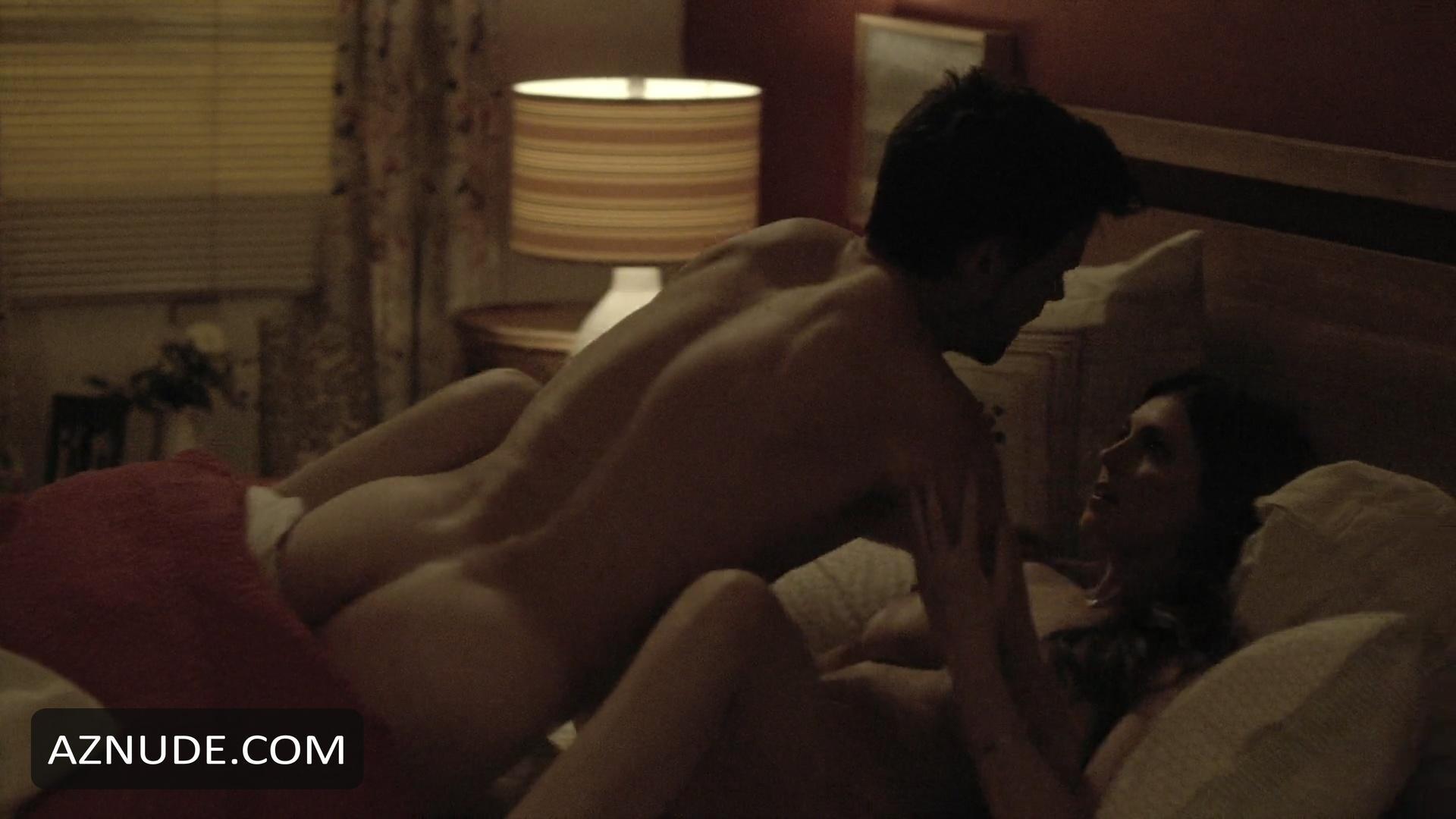 Erotic positions gif