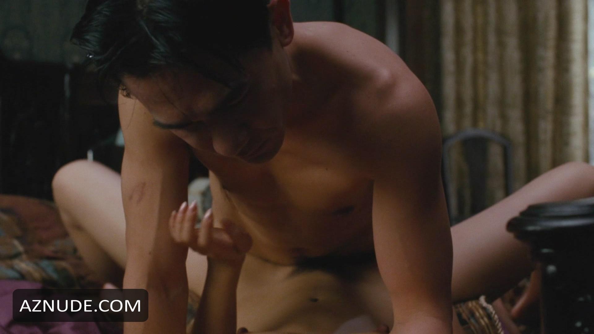 sexy nude latin teachers