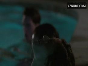 TONY GIROUX in THE ARRANGEMENT(2017 - )