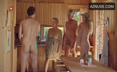 eskort marika gratis lesbisk
