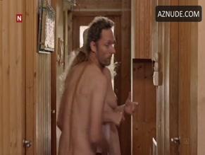 sex treff norge janne formoe nakenbilder