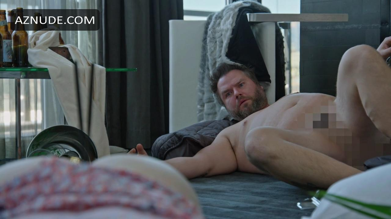 Gay movie of tyler andrews is facing sexual 9