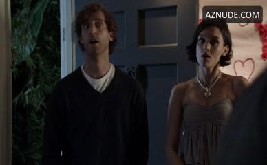 TYLER LABINE in Someone Marry Barry