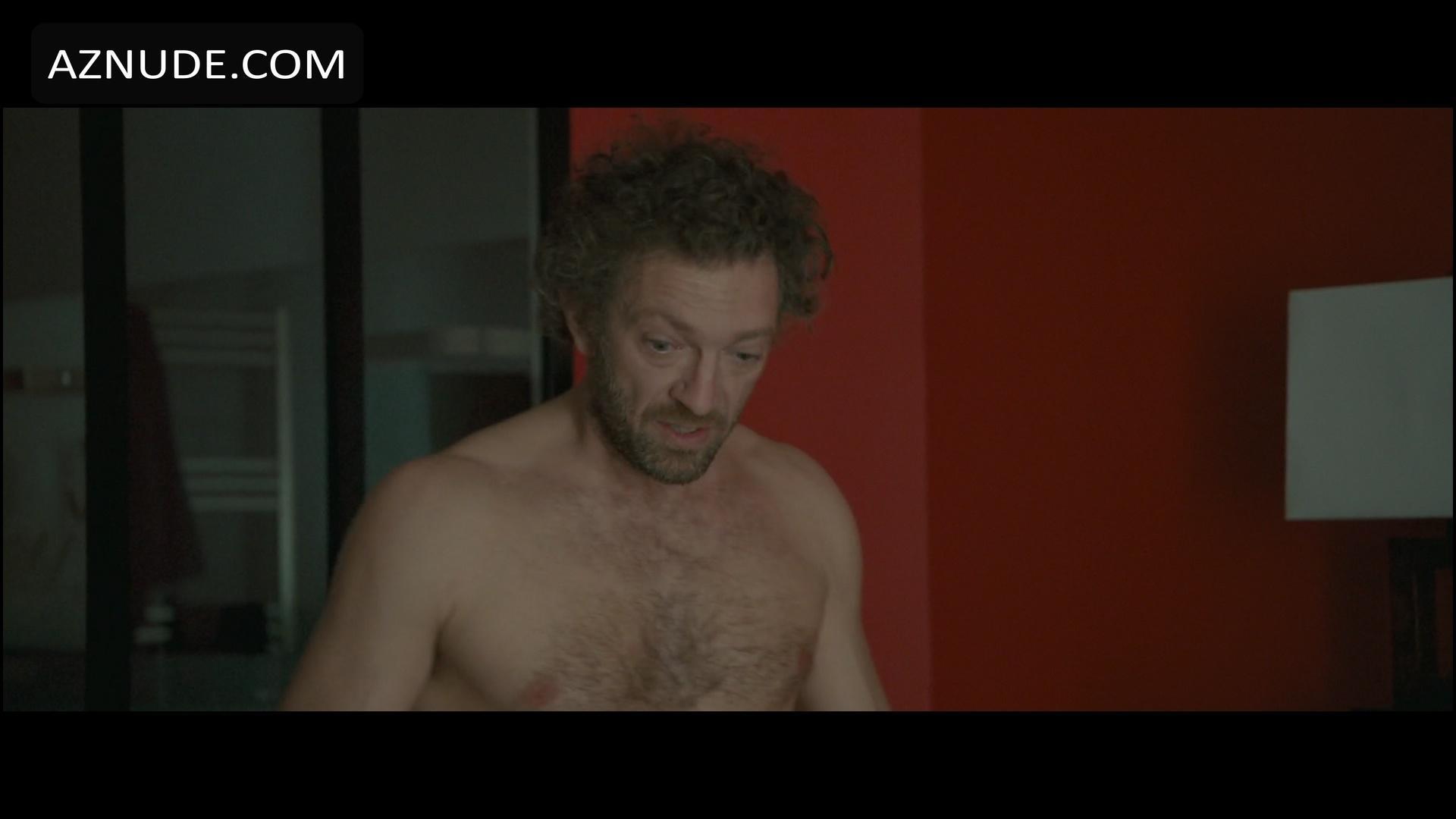 Huge Natural Breast Cum Shots