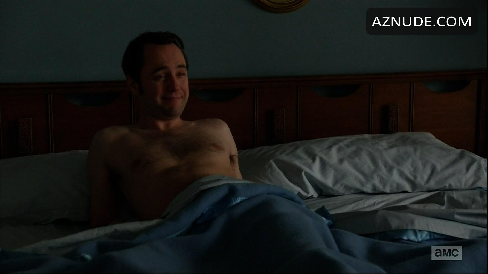 gay male anal massage