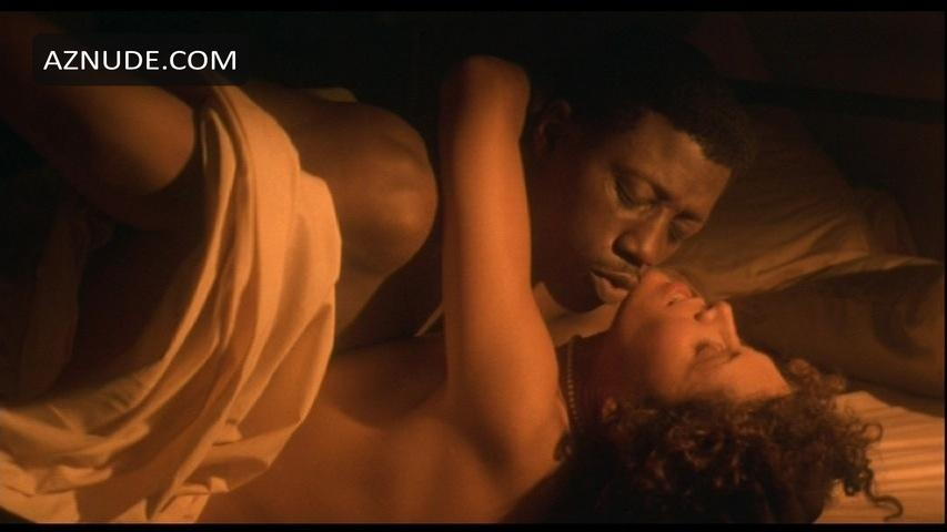 Can consult Jungle fever movie nude very