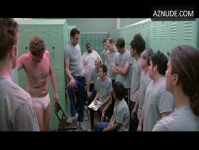 WILL FERRELL in OLD SCHOOL(2003)