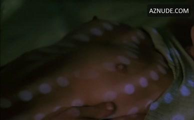 blackbabe pornstars