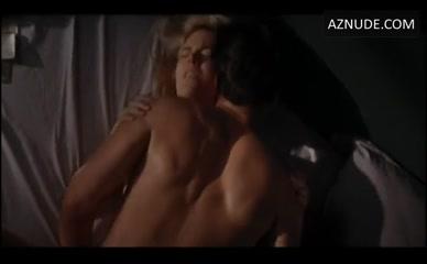 william baldwin movie sex scene videos