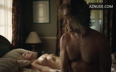 oj simpson in naked gun