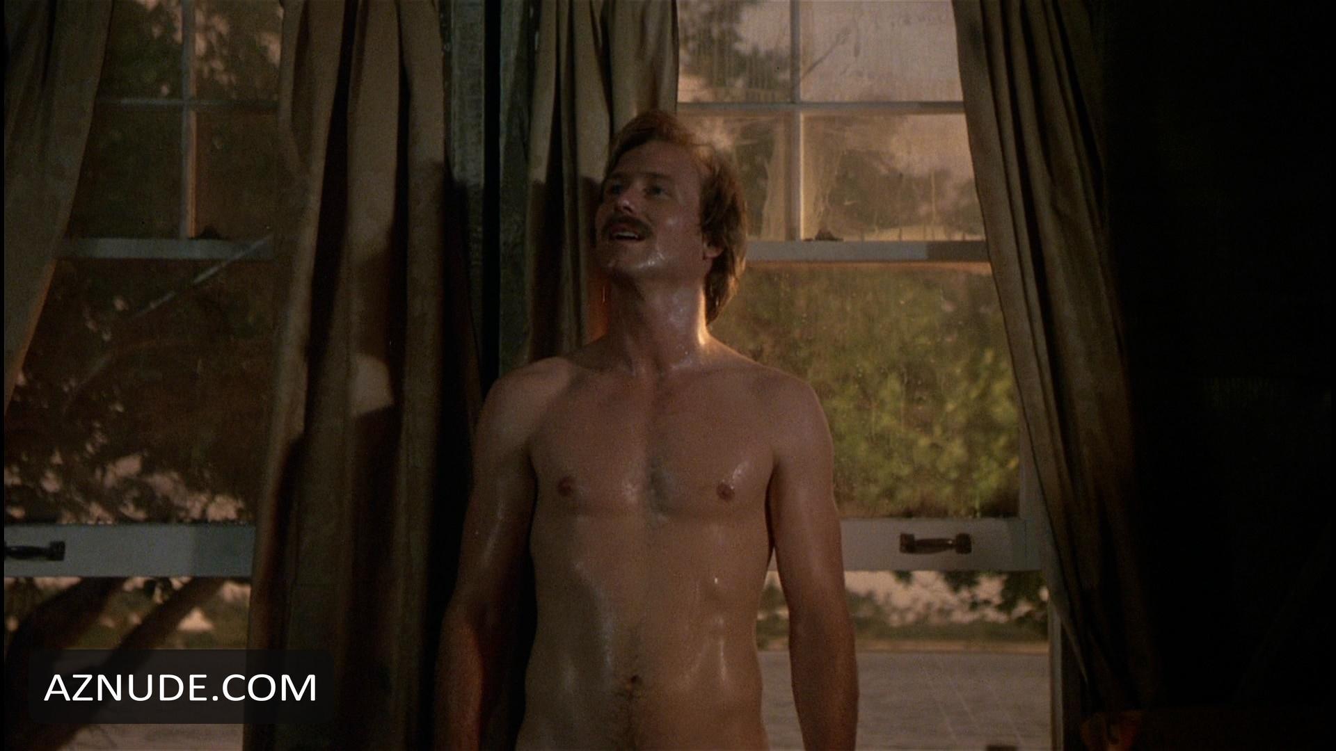 Super star male nude