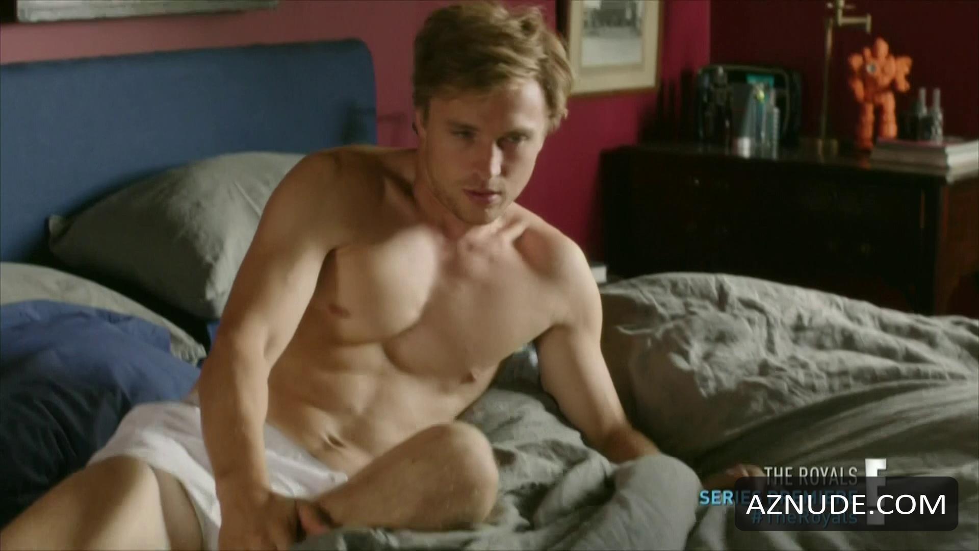Nina hartley fucking squirts hot
