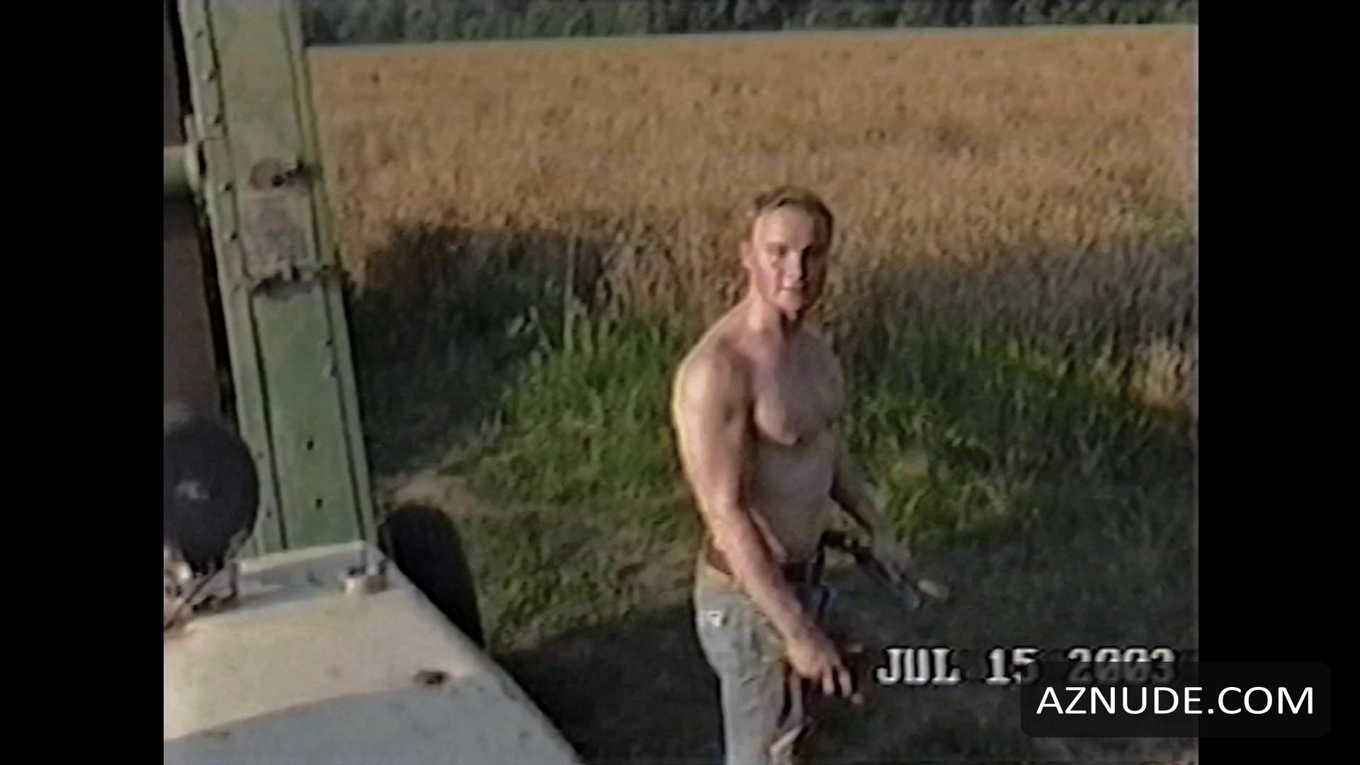 naked womens having dirty sex