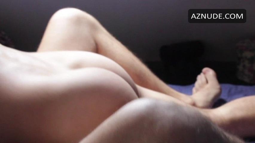 YANN DE MONTERNO Nude - AZNude Men: http://men.aznude.com/view/celeb/y/yanndemonterno.html