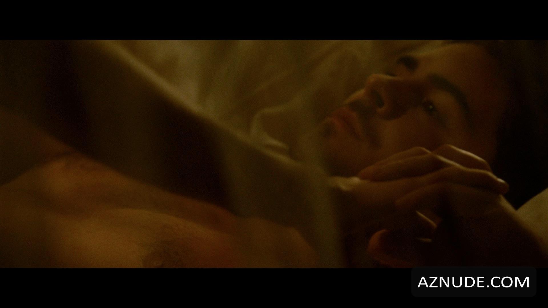 Sexy romantic porn videos